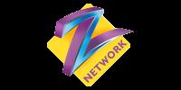 z-network
